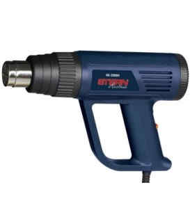 Фен технічний Stern HG - 2000 V