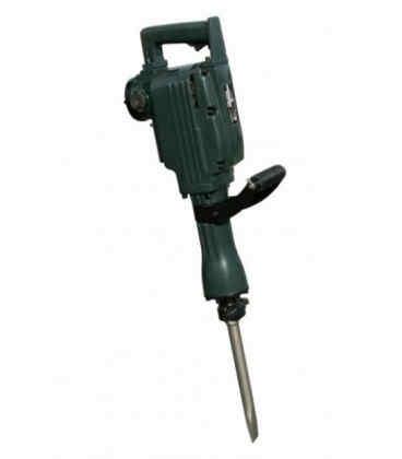 Відбійний молоток ПРОТОН ОМ-2000