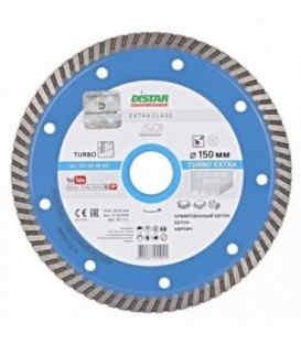 Алмазный круг Distar Turbo Extra 150 x 22,23 (101 150 28 012)