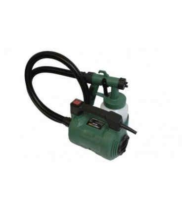 Краскопульт электрический ПРОТОН ПК-950