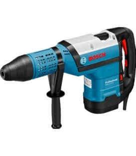 Перфоратор Bosch  GBH 12-52 D (0611266100)