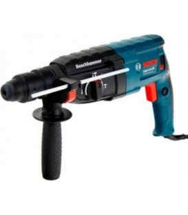 Перфоратор Bosch  GBH 2-24 DF keyed chuck (06112A0400)