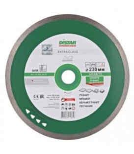 Алмазный круг Distar 1A1R Granite 230 x 25,4 (111 200 34 017)