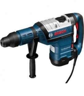 Перфоратор Bosch  GBH 8-45 DV (0611265000)