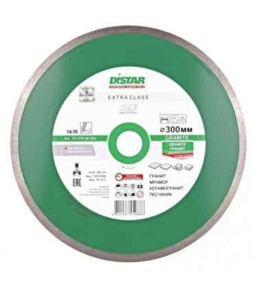 Алмазний диск Distar 1A1R Granite 300 x 32 (111 270 34 022)
