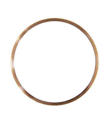 Кольцо алмазное по стеклу ADTnS Ring Glass 254x5x235 одностороннее (1419031020)