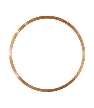 Кольцо алмазное по граниту ADTnS Ring Granite 254x9.5x235 двустороннее (1453034020)