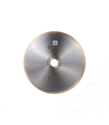 Алмазний диск ADTnS DBD 1A1R 152,4x0,8x7x32 Agate (31227001013)