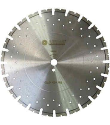 Алмазний диск ADTnS 404/25,4 RS-Z (32185075121)