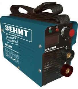 Сварочный аппарат Зенит ЗСИ-220 МН