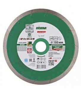 Алмазный круг Distar 1A1R Granite Premium 180 x 25,4 (113 200 61 014)