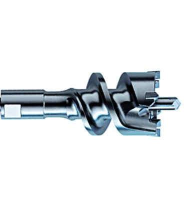 Бур Hitachi Varia 40х150 мм ( 744121 )
