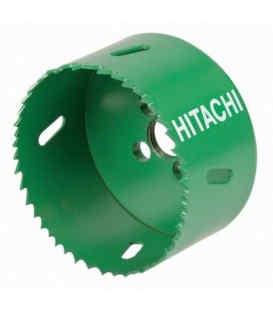 Коронка пильнаяHitachi70 мм ( 752136 )