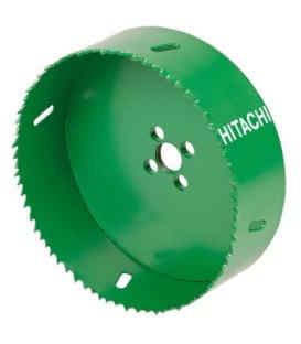Коронка пильнаяHitachi83 мм ( 752140 )