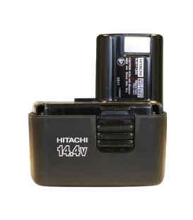 Никель-кадмиевый аккумуляторHitachi BCC141514.4 В (333159)