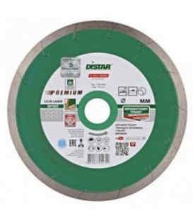 Алмазный круг Distar 1A1R Granite Premium 400 x 32 (113 270 61 026)