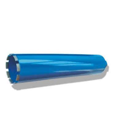 Коронка по бетону Distar САМС-W 122x450-10x1 1/4 UNC Бетон (17903091090)