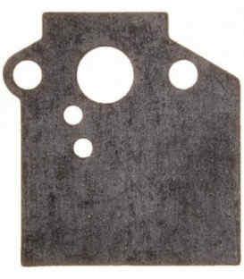 Прокладка карбюратора Hitachi (6684616)