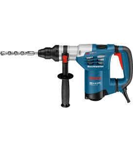 Перфоратор Bosch  GBH 4-32 DFR-S (0611332101)