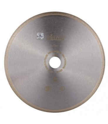 Алмазный круг Distar 1A1R Hard Ceramics 300 x 32 (111 270 48 022)