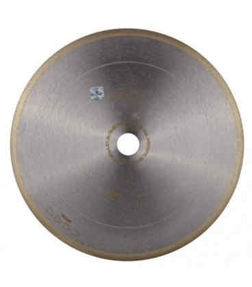 Алмазний диск Distar 1A1R Hard Ceramics 350 x 32 (111 270 48 024)