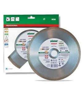 Алмазний диск Distar 1A1R Gres Ultra 180 x 25,4 (111 201 59 014)