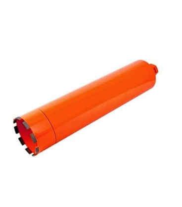 Алмазная коронка модульного типа ADTnS САМС-WM 132 450-10 DLD 132 RM5 (48237065092)