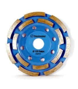 Алмазная чашка (фреза) Baumesser ФАТ-С150/22,23x16 Beton (97015007012)
