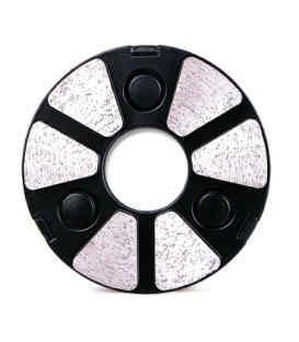 Алмазная чашка (фреза) Baumesser ФАТ-С95/МШМ 5x6 №0 Beton Pro (97023007004)