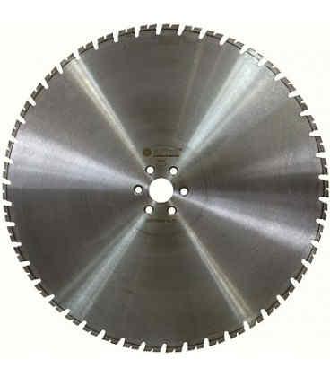 Алмазний відрізний диск ADTnS CBW RS-X 804x60 F4 (33190074037)