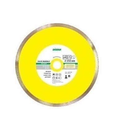 Алмазний диск Distar 1A1R Marble 250 x 25,4 (111 200 53 019)