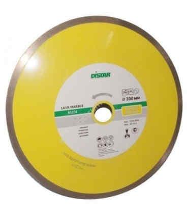 Алмазний диск Distar 1A1R Marble 300 x 32 (111 270 53 022)