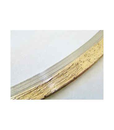 Кільце алмазне по граніту ADTnS Ring Granite 254x5x235 одностороннє (1419034020)