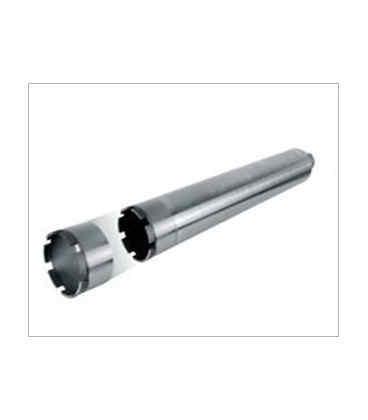 Алмазна коронка модульного типу ADTnS 132 мм с сегментом RM5 (38203065092)