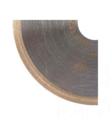 Алмазный диск ADTnS DBD 1A1R 152,4x0,8x7x32 Agate (31227001013)