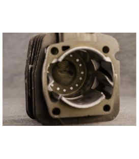 Цилиндро-поршневая группа 47,5 мм для серии 5800-6200 (2089)