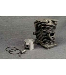 Цилиндро-поршневой комплект для Stihl MS 180 Под палец 8 (1326)
