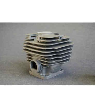 Цилиндро-поршневой комплект для бензопилы Stihl MS 381 (1721)