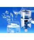 Обладнання для очищення води